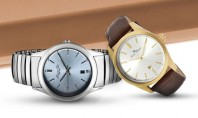 Watches Under $75- Visit Event