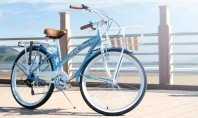 Ride Into Summer: Cycle In Style - Visit Event