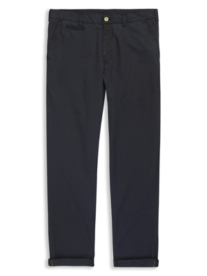 EC1 Fluid Taper Trouser