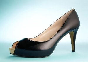 Under $100: The Perfect Pump