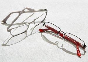Emporio Armani Sunglasses & Eyewear