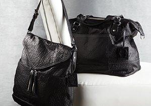 $99 & Under: Handbags