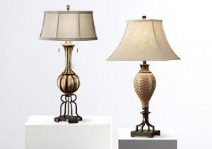 Illuminating Style: Feiss Lighting