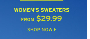 Shop Women's Sweaters
