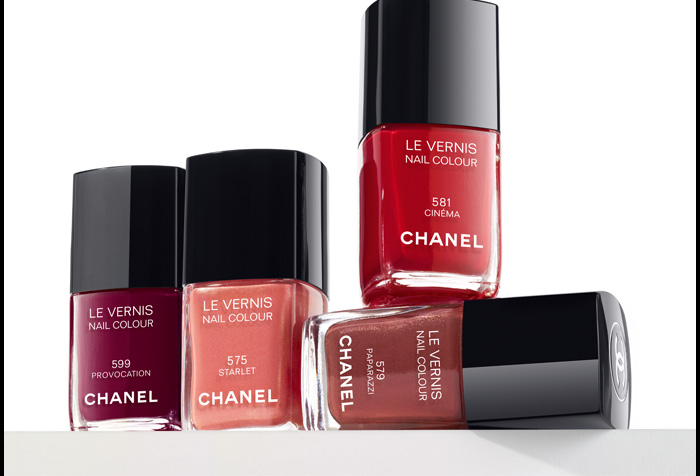 THE GRAND DEBUT 