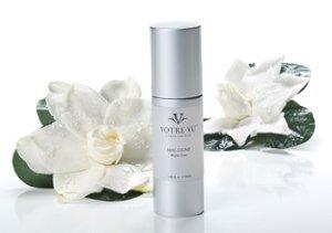 Botanical Beauty: Natural Skincare
