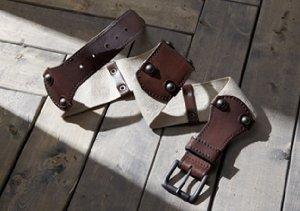 Linea Pelle Accessories