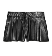 Alexander-Wang-Leather-Shorts-895