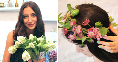 2-diy-flower-crowns