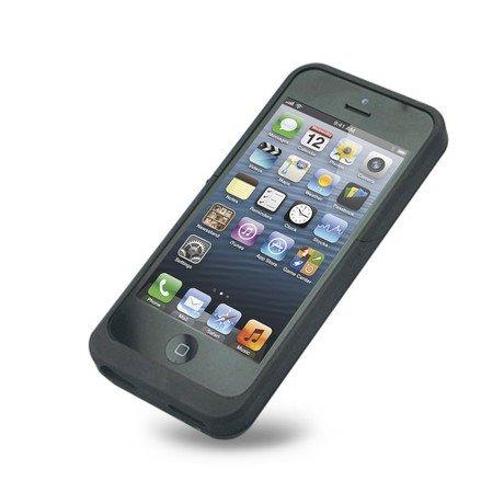 Power Case // iPhone 5