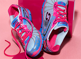 Skechers_131042_05-22-13_ab_hep-2_two_up_two_up