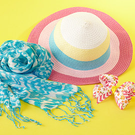 Best of Summer: Kids' Accessories