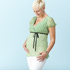 Style for Two: Maternity From $9.99