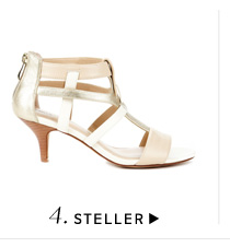 Shop Steller