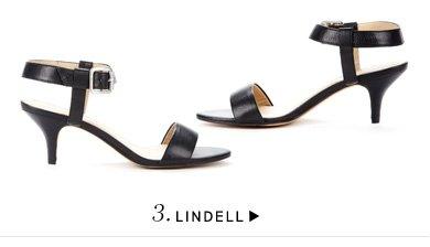 Shop Lindell