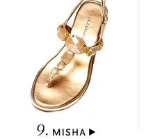 Shop Misha