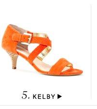 Shop Kelby