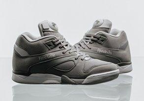 Shop Best New Sneakers ft. Reebok