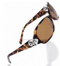 Eve delight sunglasses - $90