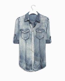 Arion Shirt