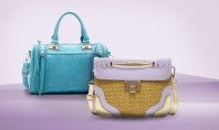 To Have & To Hold: Handbags  - Visit Event