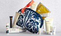 HauteLook & Nordstrom Summer Beauty Bag - Visit Event