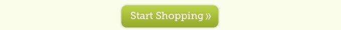 Start Shopping
