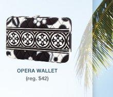 Opera Wallet