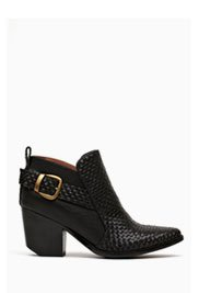 Robinson Ankle Boot