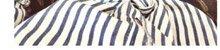 Kadie Shirt
