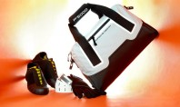 Porsche Design Footwear & Accessories- Visit Event