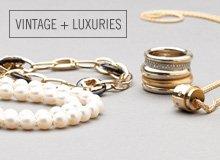 Estate Jewels