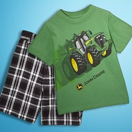 Too Much Cute: Infant Boys' Apparel