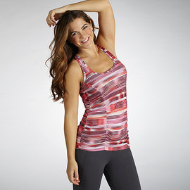 Fit Fashions: Women's Activewear