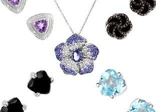 Under $29 Jewelry