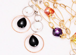 Under $199 Jewelry Blowout
