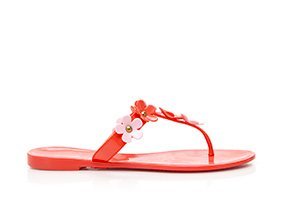 Slip_on_sandals_multi_143590_hero_6-23-13_hep_two_up