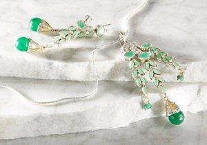Taara Jewelry