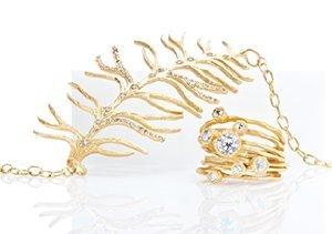Kevia Jewelry