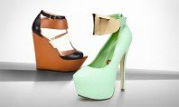 Find Your Sole Mate- Visit Event