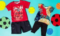 Mish-Mish: Summer Staples- Visit Event