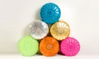 Hotel Marrakeche Collection  - Visit Event