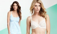 Lazy Day Lingerie- Visit Event