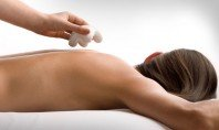 Jimmyjane Personal Care- Visit Event
