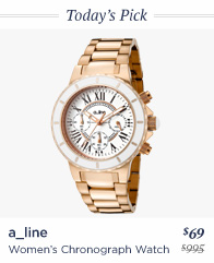 Shop Today's Pick
