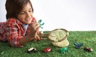 Educational Insights & Learning Resources- Visit Event