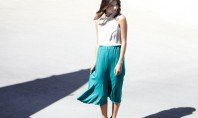 Lapis Summer Collection - Visit Event