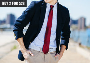 Shop Tie One On: 70+ Styles for Summer