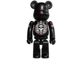 Shop Designer Toys ft. Kidrobot