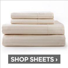 SHOP SHEETS ›